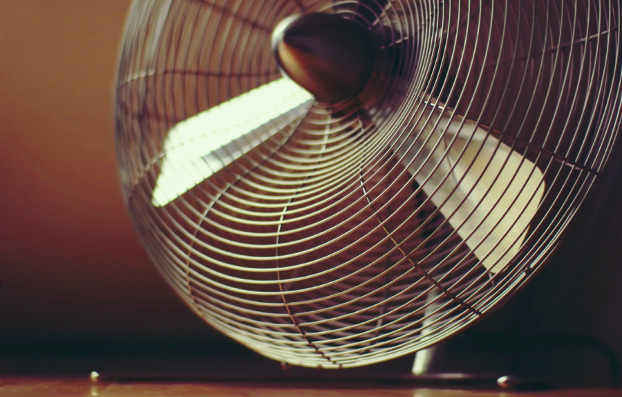 Feel Like You're Melting? 4 Reasons Your AC Isn't Doing Its Job