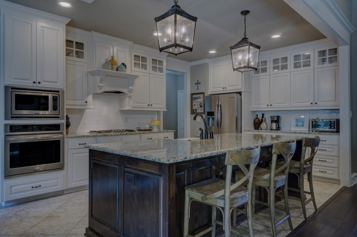 What Are The Top Most Popular Kitchen Remodel Styles In 2020?