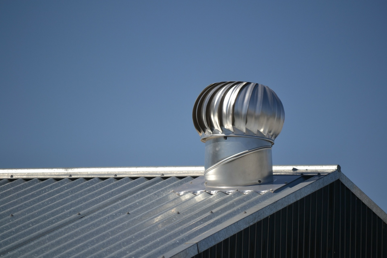 Tips For Making Your Metal Roof Fit Your Country Home's Style