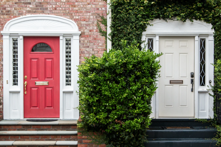 Quick Home Updates That Can Give Your House A Whole New Look