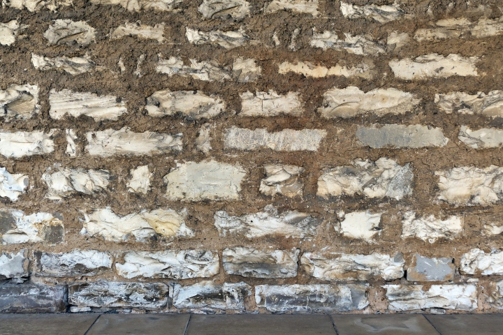 What You Need to Know About Having A Retaining Wall Built On Your Property