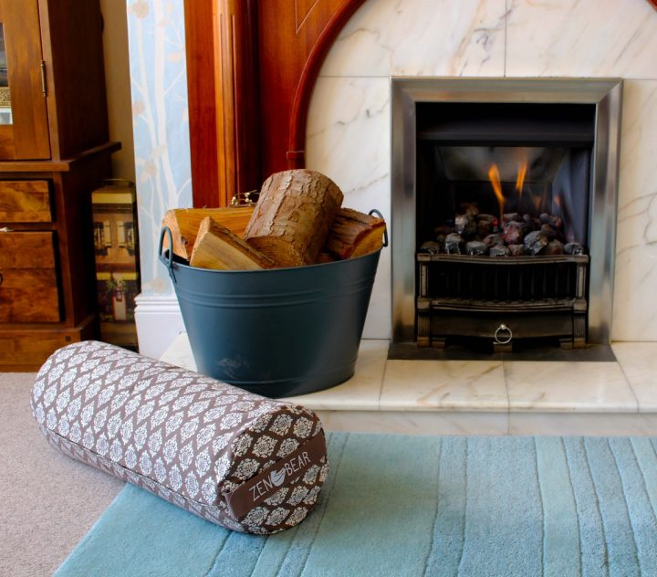 How to Make Your Home As Cozy As Possible During The Winter Months