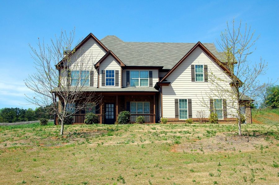 5 Common Mistakes Homeowners Make When Taking Care Of Their Home's Exterior