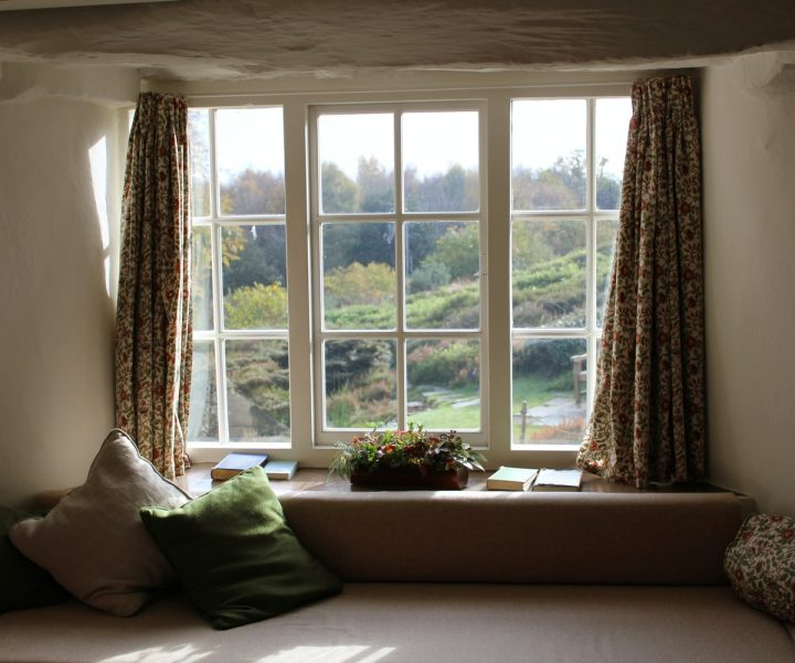 Window Designs That Can Add Interest to Your Home