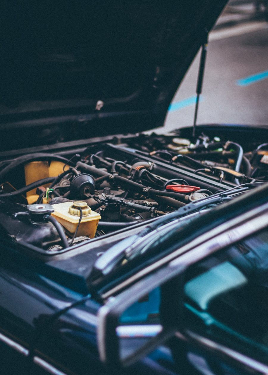How to Replace The Interior Components Of Your Car
