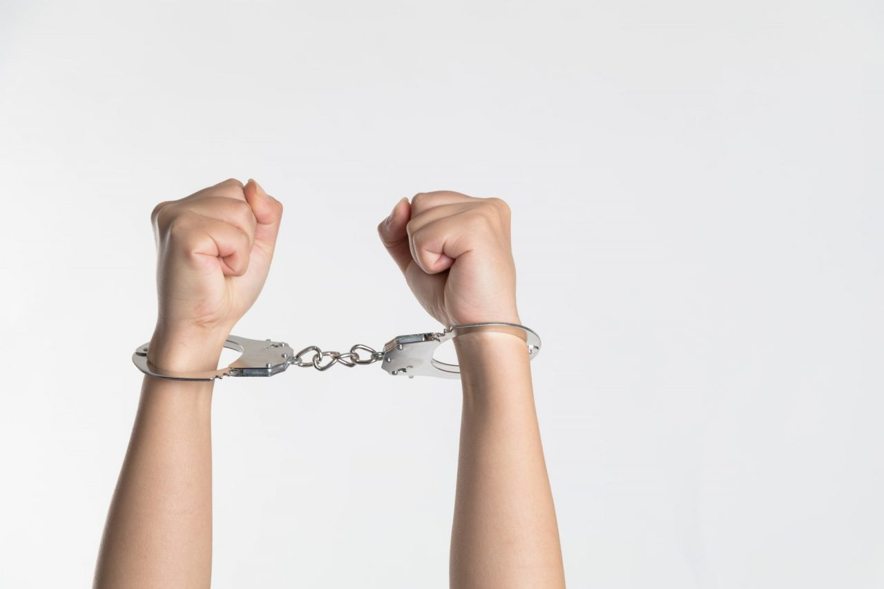 5 Myths About Police Entrapment and Arrests