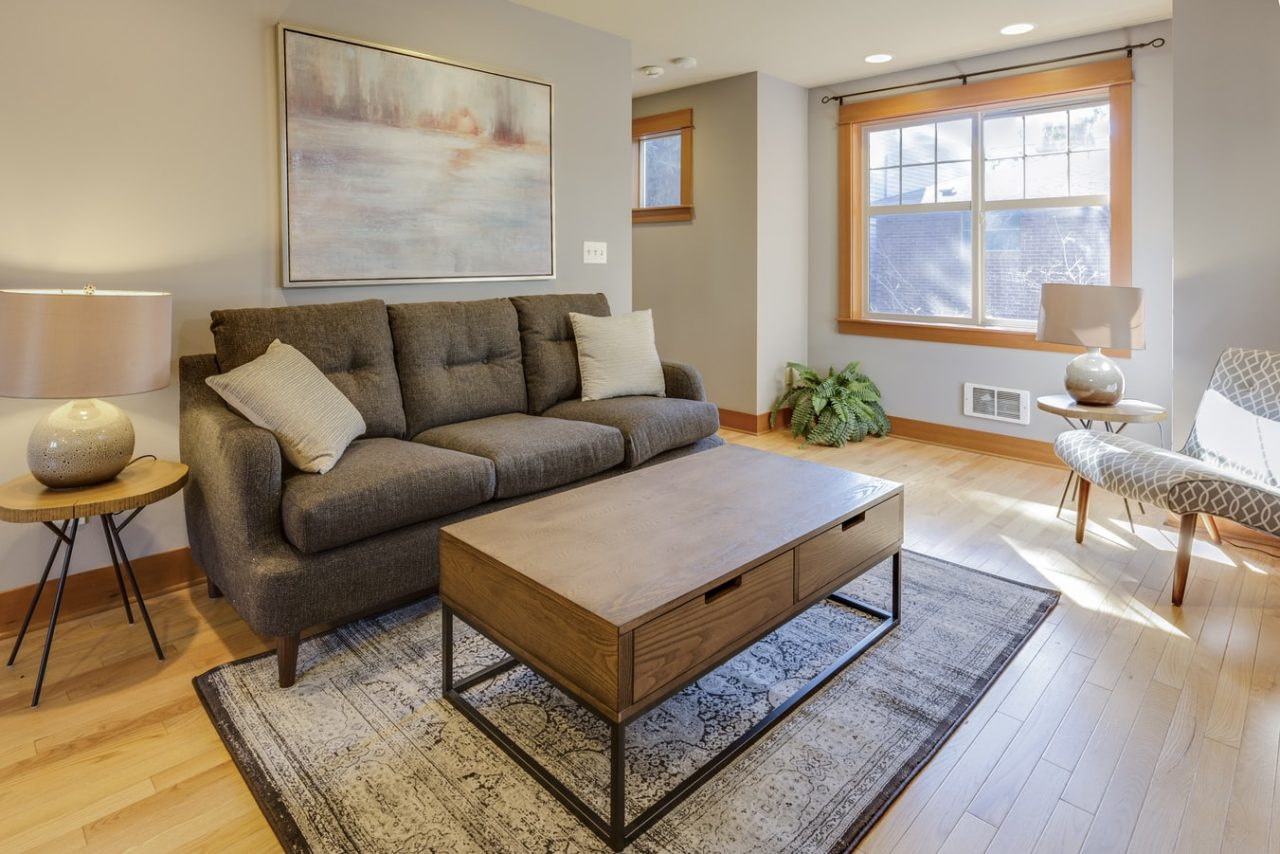 How Can You Get The Best Price On Your Townhome?
